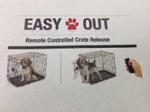 Easyoutpetrelease Com Release Your Pet From Far Away